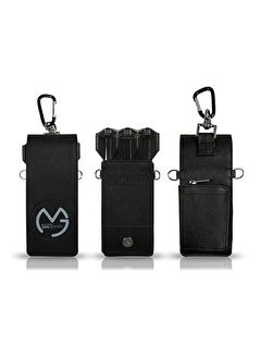 Xq Max Xq Max Qd9400020 Michael Van Gerwen Logolu Ufak Cepli Dart Cüzdanı